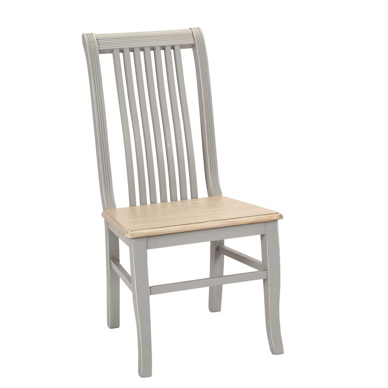 Manor Chair