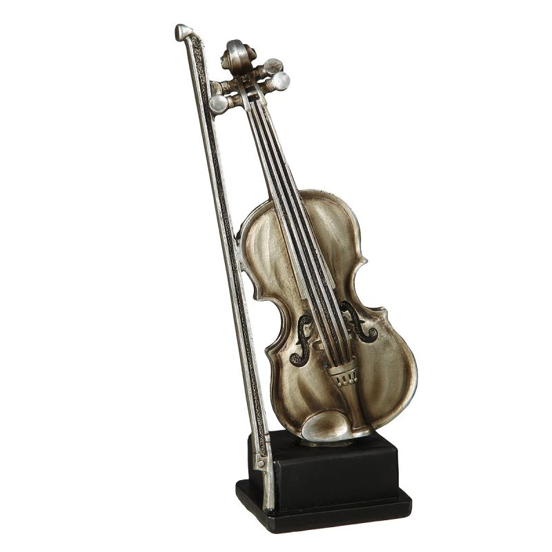 Violin Figure M