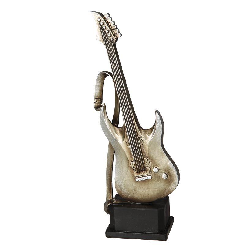 Guitar Figure S