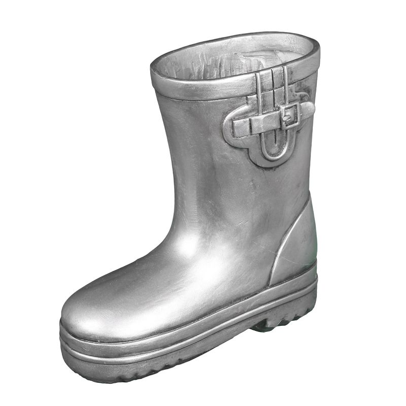 Wellington Boot 18cm