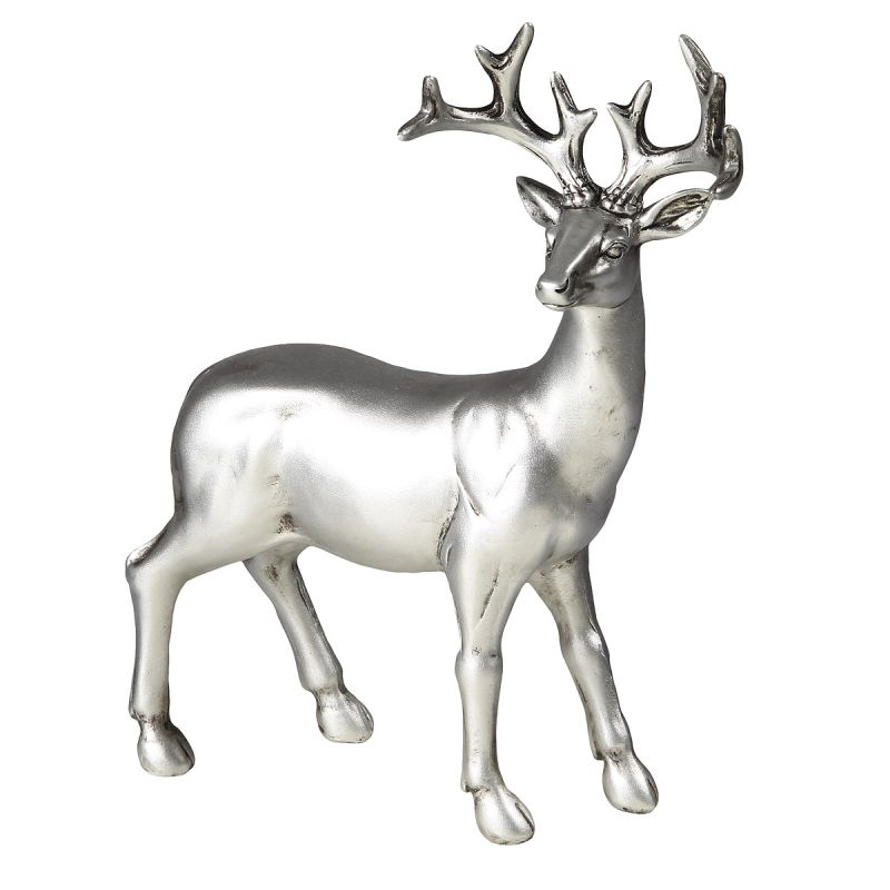 Stag Figure - Standing S
