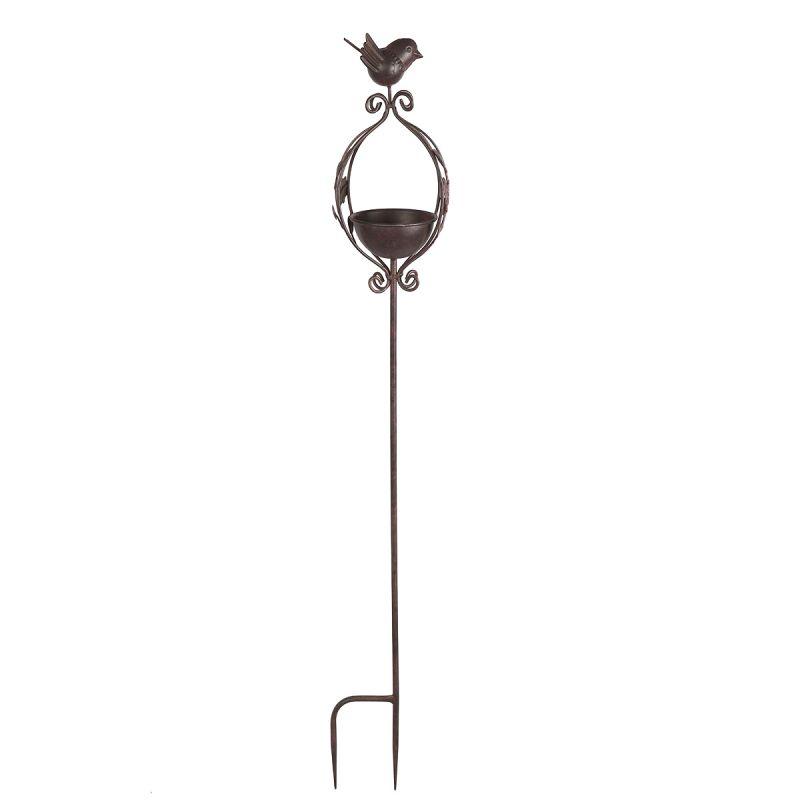 Bird Bath Spike 100cm
