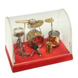 Drums 14cm
