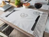 Home Sweet Home Place Mat