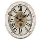 La Beaujolaise Wall Clock 47cm