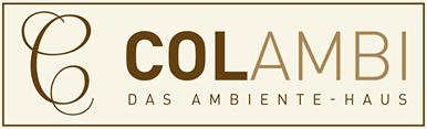 Colambi
